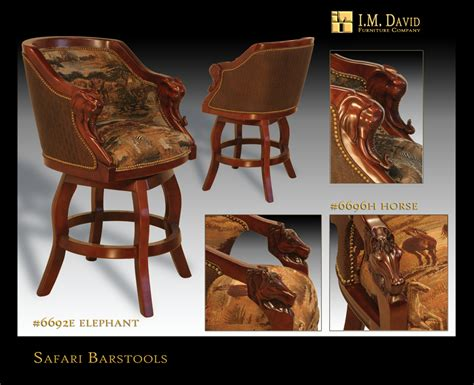 Im David Bar Stools by Bar Stools Sid S Home Furnishings