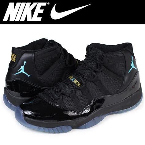 Sugar Online Shop: NIKE Nike Air Jordan 11 nostalgic ... J11 Nike