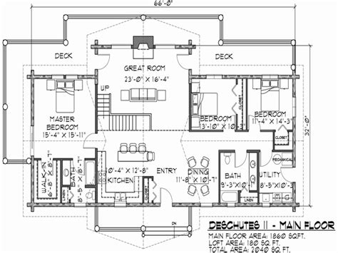 5 bedroom house price 5 bedroom house plans and prices new executive 6 bedroom