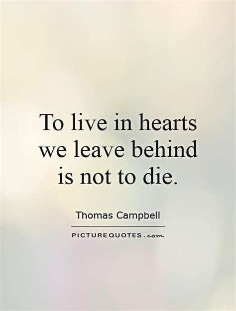 leaving to live my story of leaving the fear of the unknown to living a fearless of and laughter books to live in hearts we leave is not to die picture