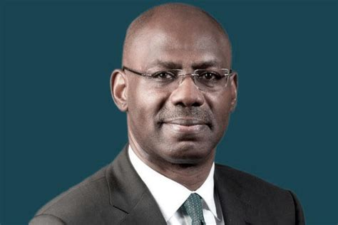 union bank owner union bank ceo advocates for increased lending to agriculture