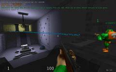 water gun wars image platinum arts sandbox free 3d game platinum arts sandbox free 3d game maker 2 8 and water gun