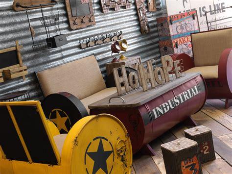oggetti d arredo vintage arredamento e oggetti d arredo vintage industriale moderno