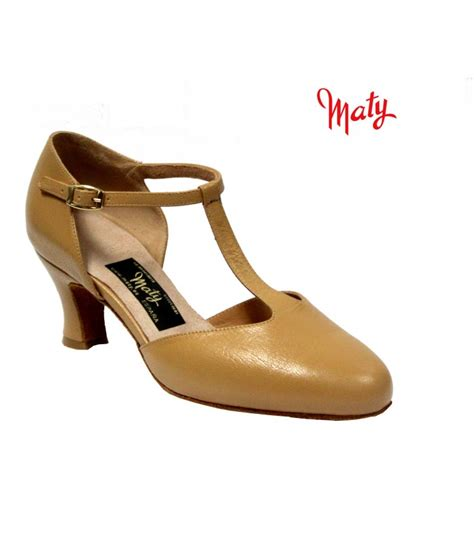 sandalia bailes de sal 243 n tango danza maty - Bailes De Salon Tango