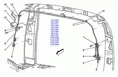 free download parts manuals 2001 chevrolet express 2500 seat position control 2002 chevy silverado 1500 fuse box diagram 2002 free engine image for user manual download