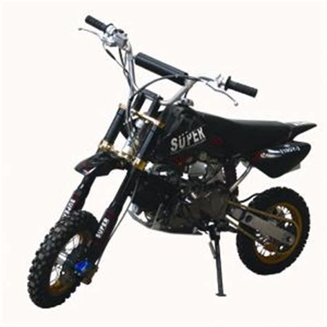 buy used motocross bikes used kawasaki dirt bikes buying secondhand mx and sx