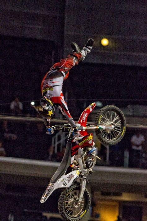 metal mulisha motocross 100 best xgames motocross images on pinterest dirt bikes