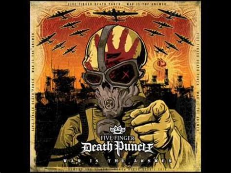 five finger death punch your heaven s trying everything lyrics cas home and best songs on pinterest