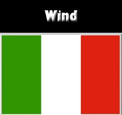 wind mobile sim wind italy sim unlock code cell phone unlock code cell