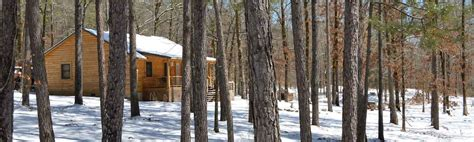 Indoor Picknick 5219 by Guest Rooms Cabins In Arkansas Country Charm