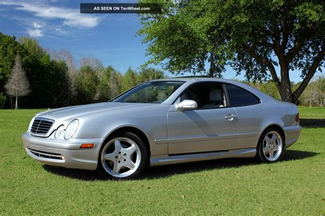 service and repair manuals 2001 mercedes benz cl class windshield wipe control service manual how to replace 2001 mercedes benz cl class transmission solenoid 2380s 2001