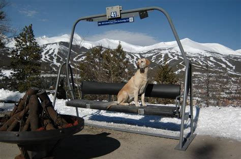 ski chair lift for sale we sell ski lift chair from the falcon chairlift