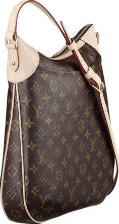 most comfortable handbags louis vuitton odeon pm monogram canvas most