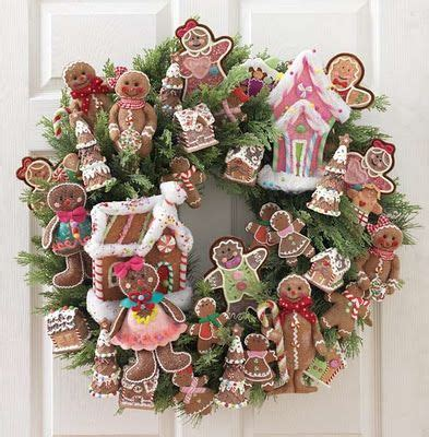 gingerbread home decor 153 best gingerbread decoration ideas images on