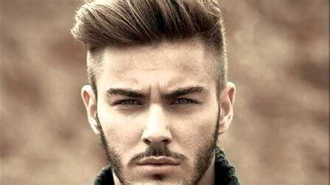 15 different mens hairstyles mens hairstyles 2018 best hair cuts 2016 find your perfect hair style