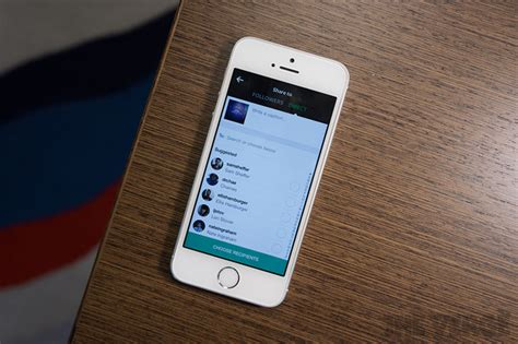 insta chat room instagram direct a look at chats for your photos and the verge