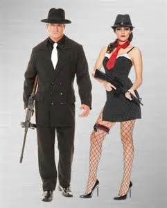 20 s flapper dresses amp 1920 s gangster suits buycostumes com