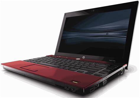 Keyboard Hp Compaq Probook 4310 4310s 4311s Series 535308 001 Mp hp probook 4310s 13 3 inch notebook optional gobi 3g slashgear
