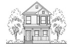 Single Story House Plans 2500 Sq Ft stone ranch house plans 2500 sq ft single story 2 bedroom