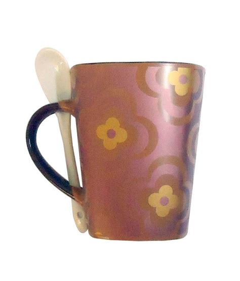 fancy coffee mugs fancy coffee cups abee fancy giftable coffee mug with