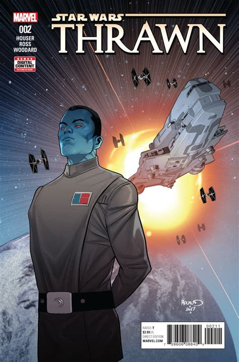 preview  star wars thrawn
