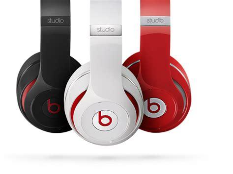 Earphone Beats Studio remix beats by dre studio headphones updated