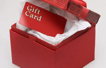 Gift Card Sales Tax - is gift card money deducted before or after sales tax chron com