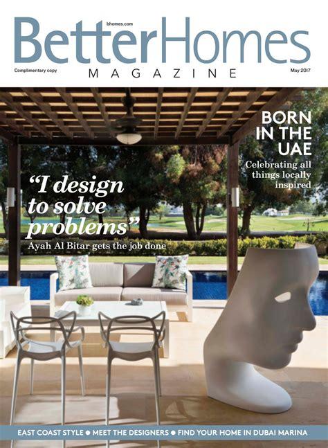 home design hi pjl stunning home design hi pjl ideas interior design ideas