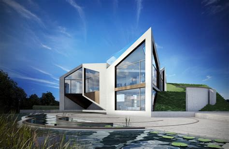 design concept homes canberra d haus residential concept design anise gallery london
