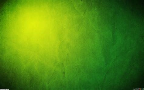green wallpaper for walls green background wallpaper wallpapersafari