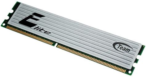 Ram Laptop Team Elite 2gb ddr2 pc2 6400 team elite 6 6 6 18 single memory module