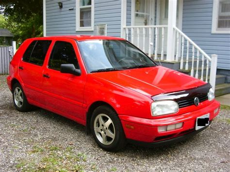 how it works cars 1995 volkswagen golf security system volkswagen golf 1995 review amazing pictures and images look at the car
