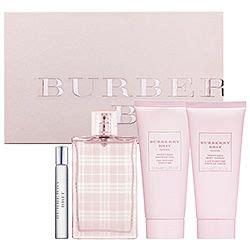 Parfum Burberry Brit Sheer Eau De Toilette Spray 100 Ml Tester sephoracolorwash burberry brit sheer eau de toilette