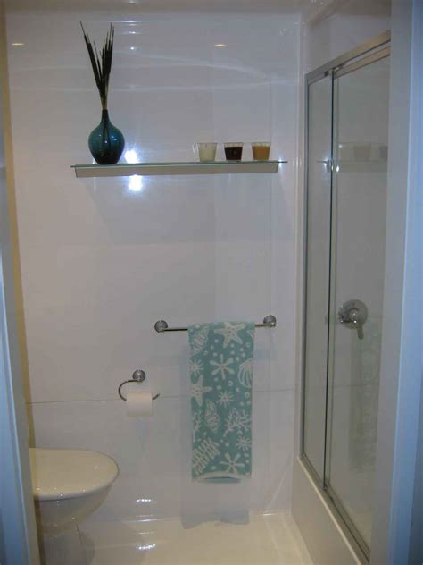 modular bathrooms modular bathrooms and toilets for sale flat packs