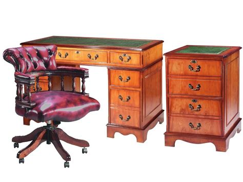 doors and drawers northton reproduction office desk antique reproduction desks