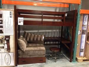 costco bunk beds bunk bed at costco room designs