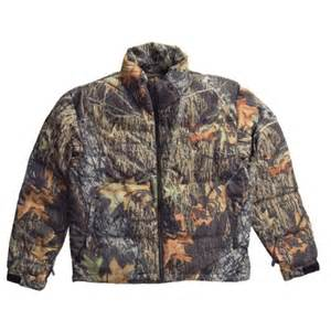 Area Rugs Lafayette La Perfect Down Coat For Hunting Review Of Browning Goose