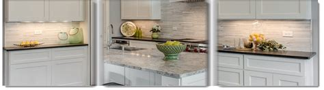 kitchen staging ideas kitchen staging ideas too far vs not far enough chicagoland home staging