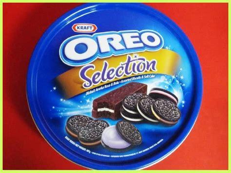 Oreo Selection welcome to radha exports