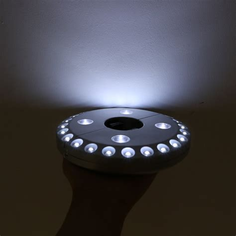 battery outdoor lighting battery operated outdoor lighting 25 easy ways to