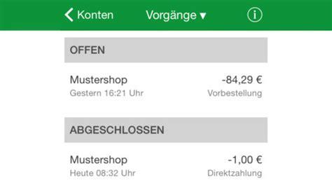 deutsche bank de onlinebanking und brokerage onlinebanking targobank deutsche bank broker
