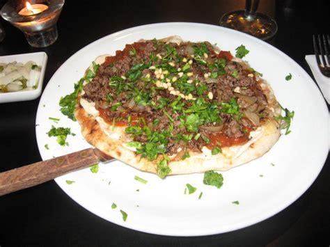 jerusalem cuisine digital marketing communications consultant samuel