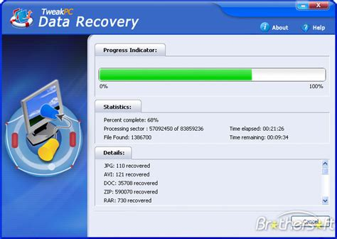 full data recovery software with crack blog archives adventurenews
