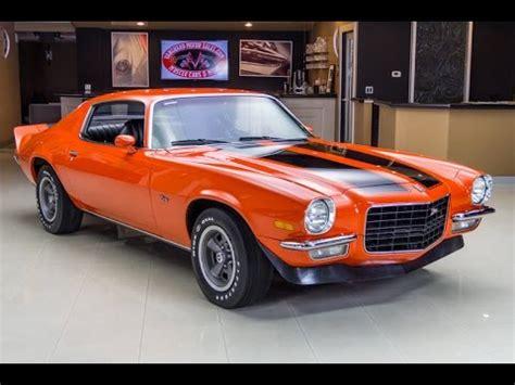 1972 chevy camaro z28 for sale 1972 chevy camaro z28 for sale 350 lt1 m22 4 speed mulsann