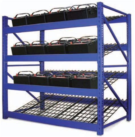 shop work benches tool carts technician carts tire