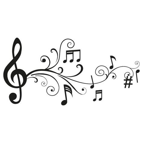 imagenes de guiros musicales 17 mejores ideas sobre tarjetas musicales de cumplea 241 os en