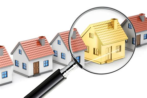 Trying To Sell Your House Get A Real Property Report Rpr