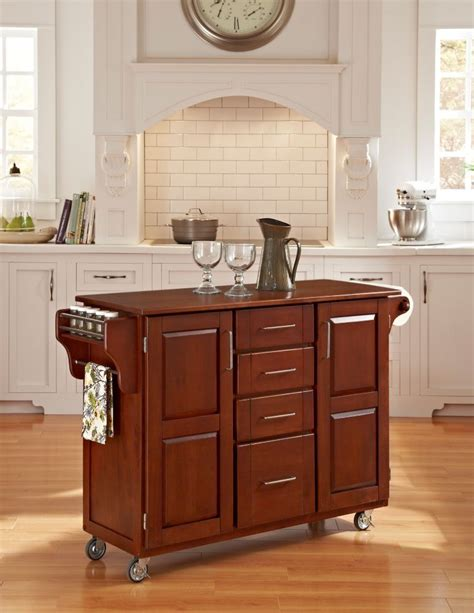kitchen islands canada 28 images best 25 kitchen kitchen captivating islands ikea canada the island and