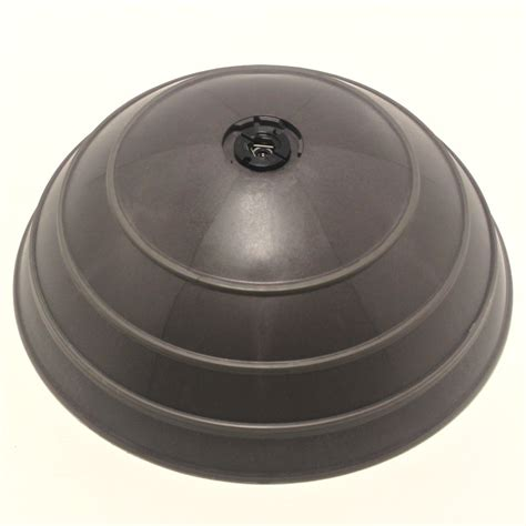 Dyson Ball  Filter Side Shell Assembly Dc Dc Dc