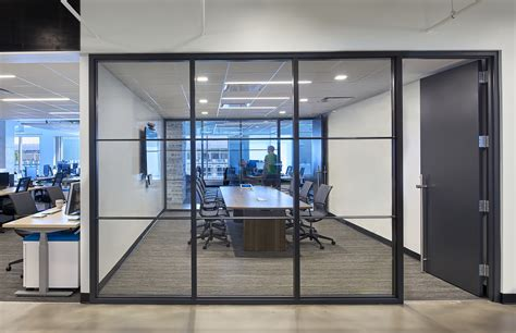 gorgeous office space a look inside optoro s elegant washington d c office